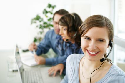 服務創新以顧客成功為核心