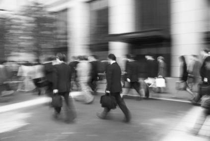 日本企業  全球創新經營