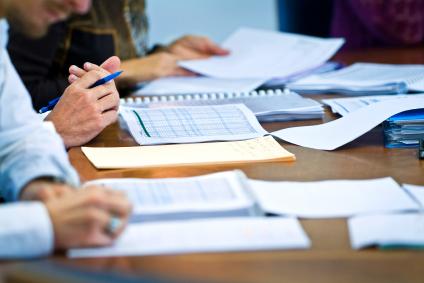整合標竿管理  開創卓越經營績效