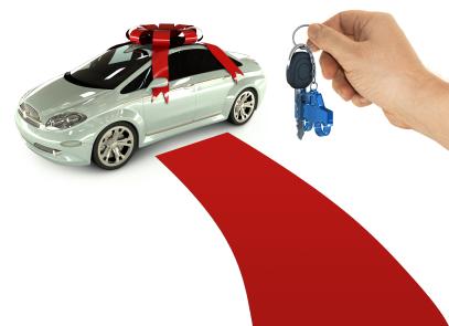 電池起家衝鋒汽車市場 標竿學習比亞迪集團
