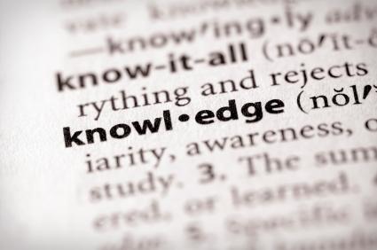 知識管理打造優質行政服務