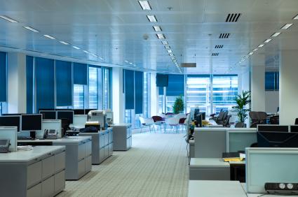現代管理與企業成功的特質