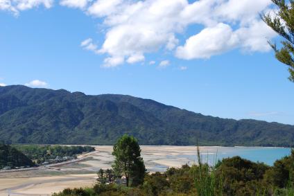 品質認證   紐西蘭觀光好口碑