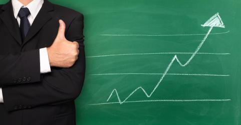 由大國崛起 看企業經理人的關鍵抉擇