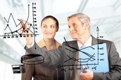 洞悉營運創新模式 企業邁向A+之路