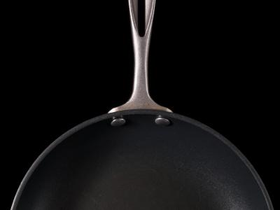 杜絕大鍋飯式的知識管理