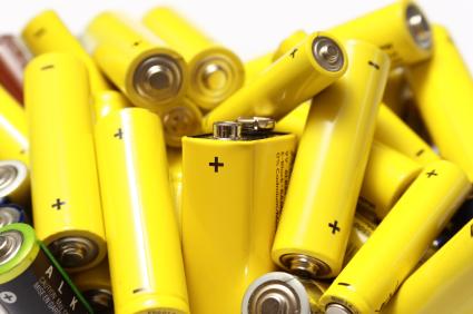 從電池到汽車  標竿學習比亞迪(上)