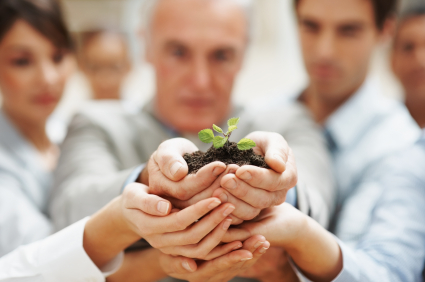 有效提升企業人才資本的四大戰術
