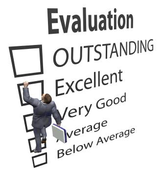 評估與分析  企業結盟首部曲