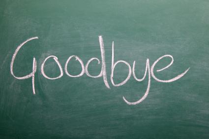 從「再見了!可魯」談企業的社會責任