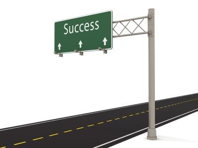 成功變革的關鍵智慧