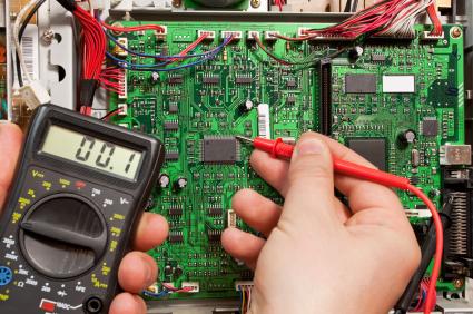 五步驟讓電子化服務更有效率