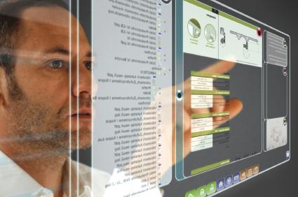 研發科技培育  LGE皆是接班人