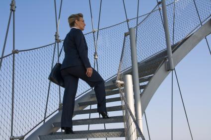 走向顧客領導型組織