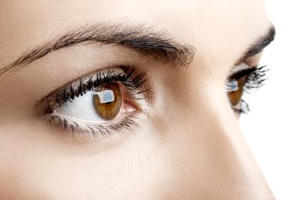 以顧客的雙眼來看你的事業 聚焦價值主張極大化顧客價值