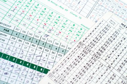 平衡計分卡的最後一哩:回饋、修訂、學習