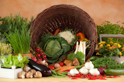 吃得安心   農產品產銷履歷