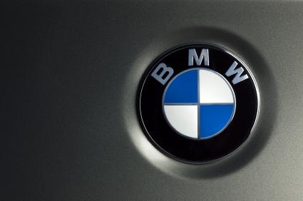 BMW自我風格突破與部門溝通策略