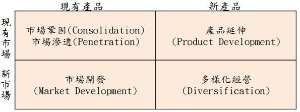 《看见TQM.4》布局产品与市场发展策略 缔造台湾典範